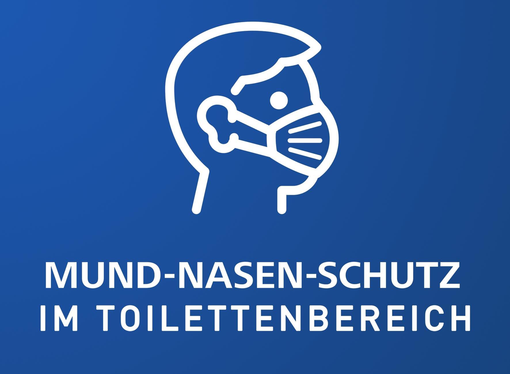 SGA_Corona-Toilette.jpg