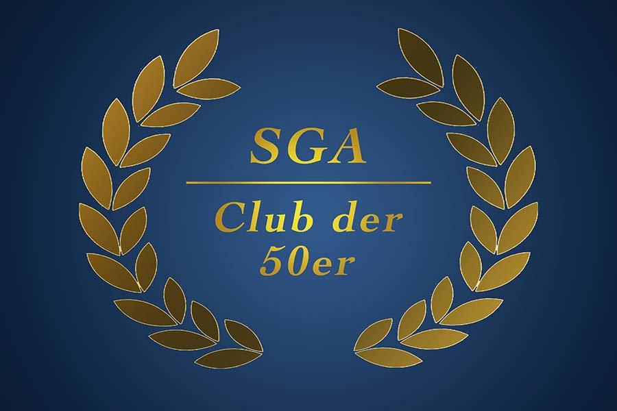 SGA_Logo-Club-der-50er-blau-gold-02-900p