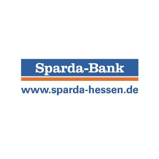 SGA_Vorlage-Quadrat-Sparda.jpg