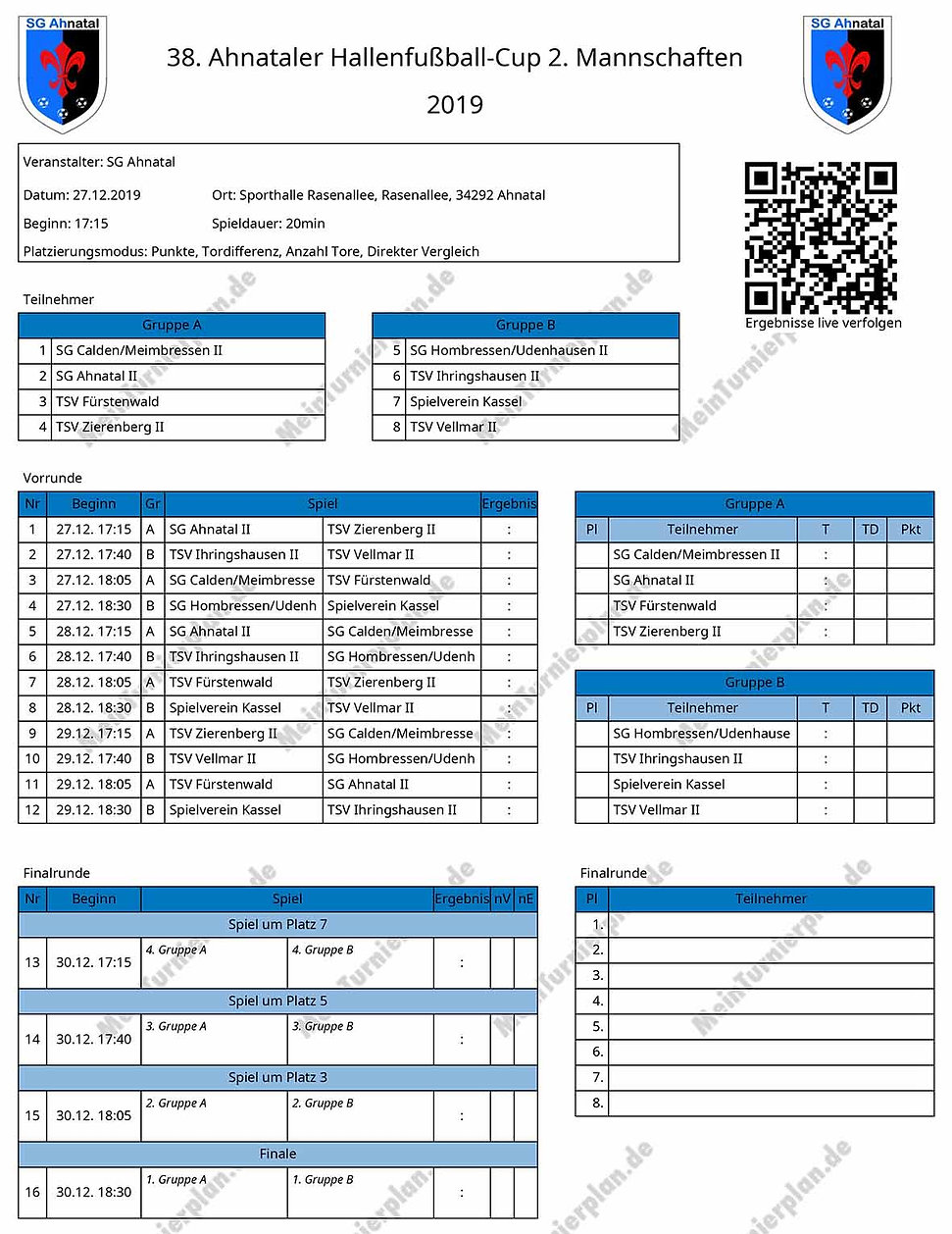 Internet_Spielplan 2 Mannschaften.jpg