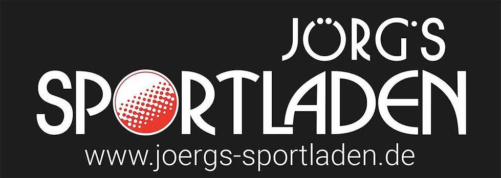 Joergs-Sportladen_1200px 2.jpg