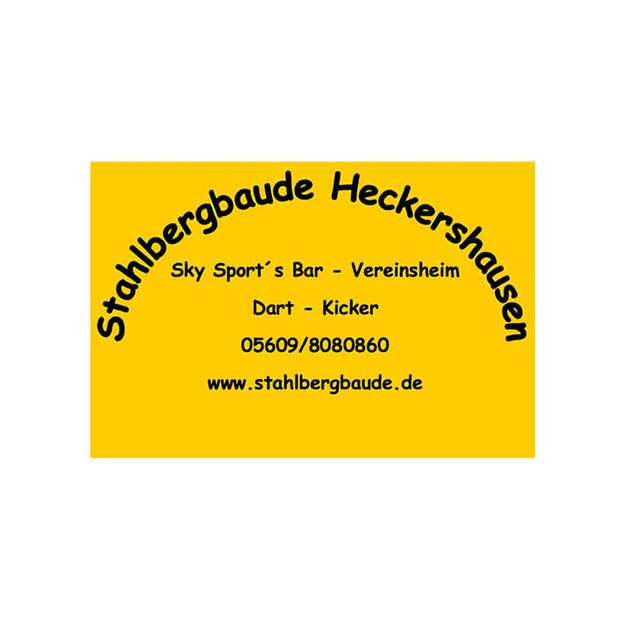 SGA_Vorlage-Quadrat-Baude.jpg