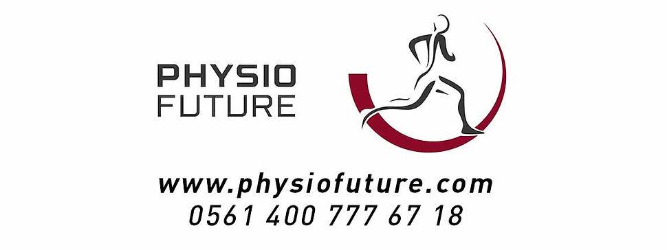 Physio-Future_1200px 2.jpg