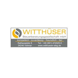 SGA_Vorlage-Quadrat-Witthueser.jpg