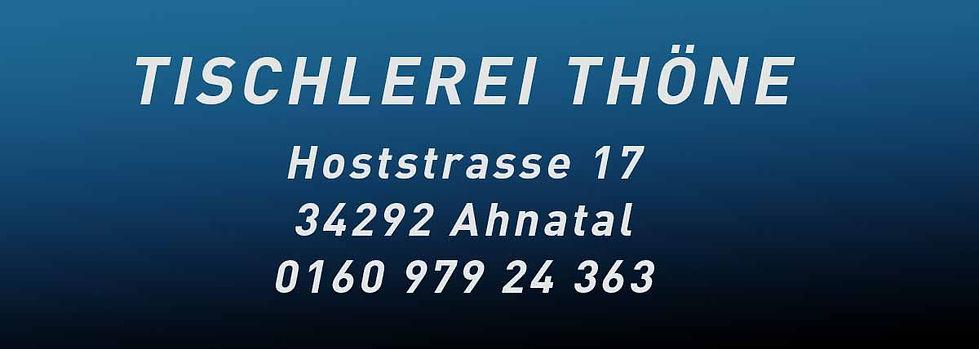 Tischlerei-Thoene_1200px.jpg