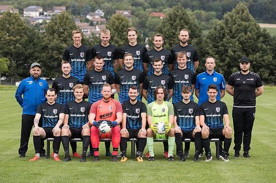 2021-22_SGA-Mannschaftsfoto-Zweite_1200px-2806.jpg