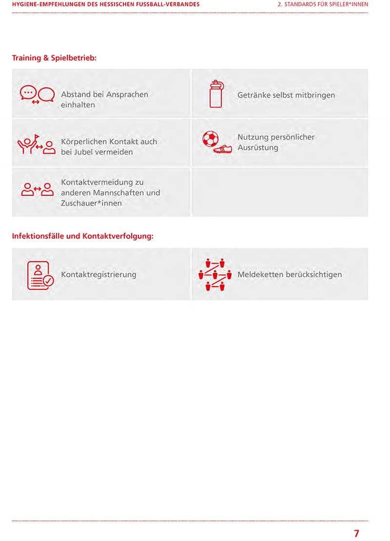 2021_Hygiene-Empfehlungen-Spieler-02-800px.jpg