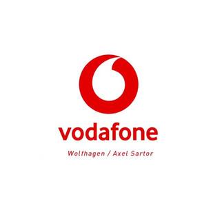 SGA_Vorlage-Quadrat-Sartor-Vodafone.jpg