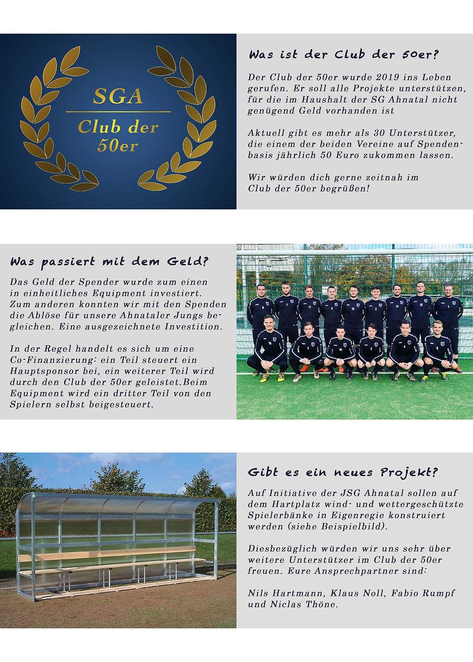Club-der-50er-2021-2100px.jpg