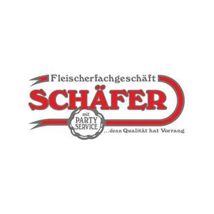 SGA_Vorlage-Quadrat-Schaefer.jpg