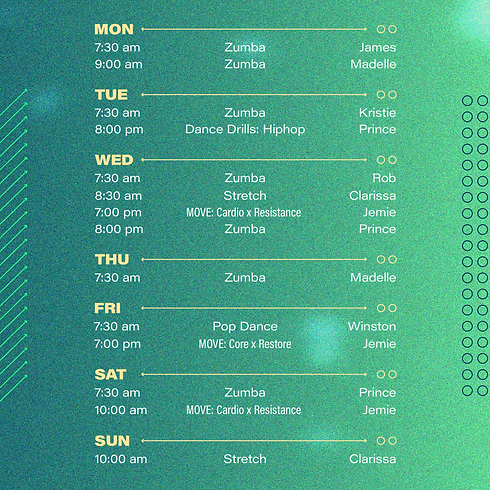 October Feed Sched (1).png