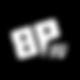 bpdancetv logo.png