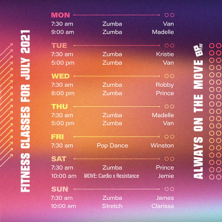 July Feed Sched Revised.png