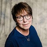 Susanne-Martensen.jpg