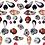 Thumbnail: Multiple Shells