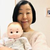 赤ちゃんの可能性 その2 NBO新生児行動観察トレーニングを終えて