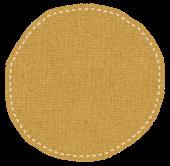 fabric_circle_brown.png
