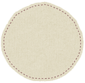 fabric_circle_white.png