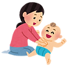 baby_massage (1).png