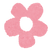smallflower_ppink.png