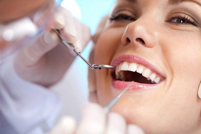 Limpieza bucal profesional por ultrasonido en Arganda del Rey