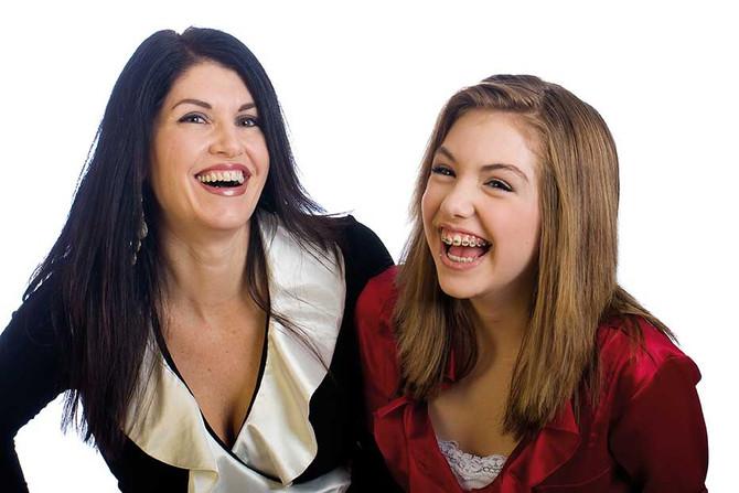 Conoce más sobre la ortodoncia y los diferentes tratamientos