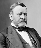 Ulysses Grant.png