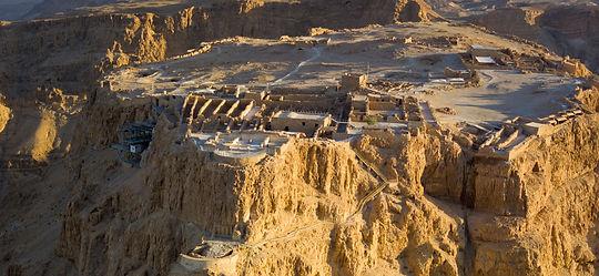 003 20Israel-2013-Aerial_21-Masada_edite