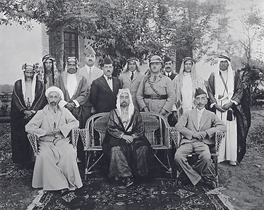 048 11 The_sons_of_Sharif_Hussein.jpg