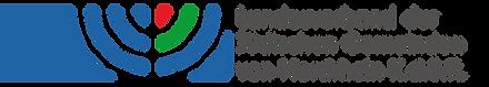 lv_logo.png