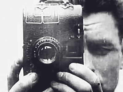 006 Emanuel Goldberg-sb.jpg