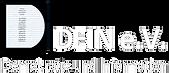 Logo_transparent_schrift_weiß_sw.png