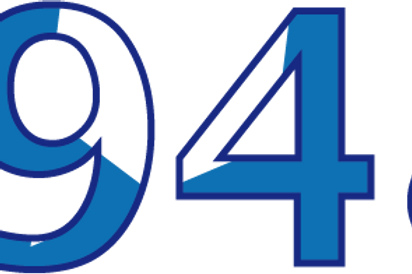 1948-Logo, 72dpi, transparent