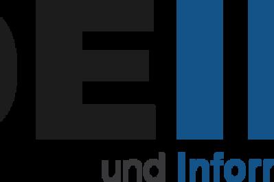 DEIN-Logo, 4c, 72dpi