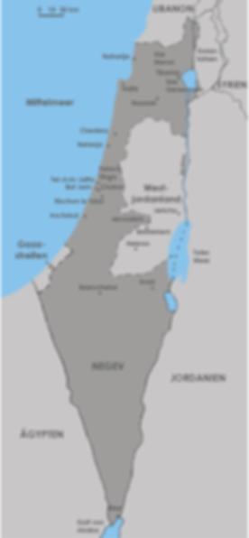 Israel heute.png