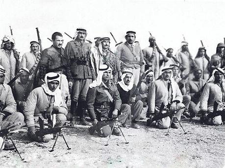 072 Armee_d-hlg_Krieges-sb.jpg
