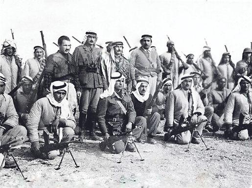 Kader al-Husseini