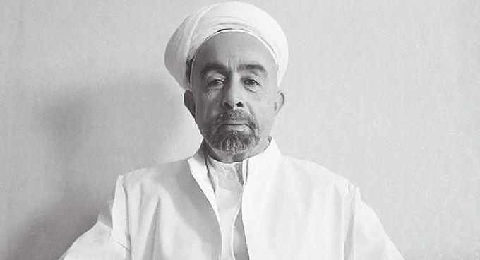 Abdullah über Flucht