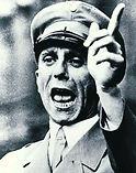Joseph Goebbels.jfif