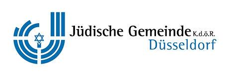 JGD_logo_rgb.jpg