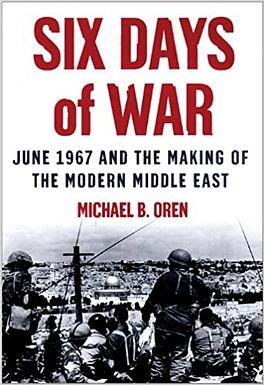 Sixy Days of War