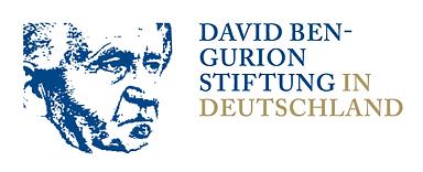 BG_Logo_RGB.tif
