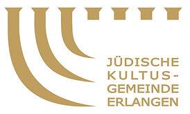 Logo-6cL14-gold_JKG_Erlangen_200x120mm_r