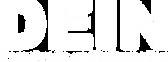 Final_Logo_Dein_ev_white_72dpi geschnitt