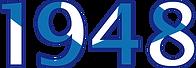 Final_DEIN_Projekt_1948_Logo2.png