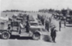 050 arab legion motorisiert-sb.jpg