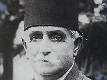 Hasan_Bay_Shukri.jpg