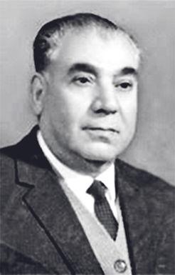 Hammudeh