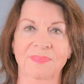 Interview mit der Psychoanalytikerin Sieglinde Eva Tömmel
