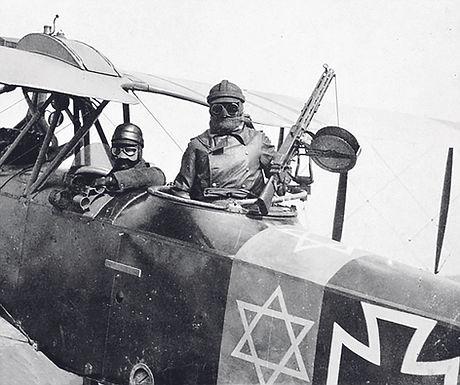 Adolf Auer